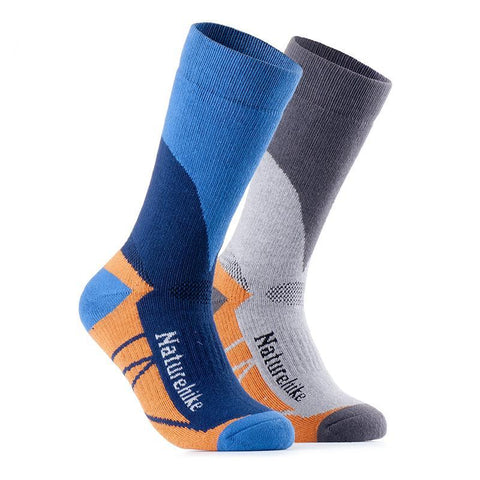 Naturehike Snow Sport Socks - Camotrek