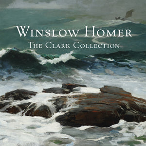 Winslow Homer the Clark Collection