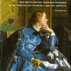 Nineteenth Century European Paintings