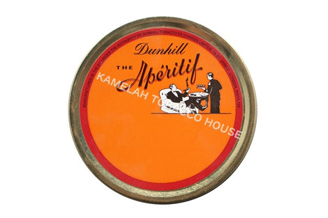 Dunhill The Aperitif 50g