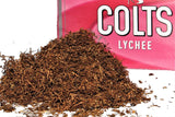 Colts Lychee 40g Box of 5 Packs