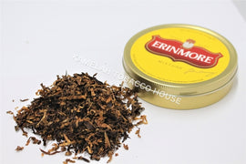 Erinmore Mixture 50g