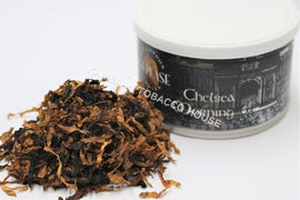 G.L. Pease Chelsea Morning 57g