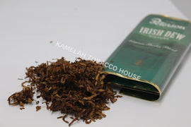Peterson Irish Dew 40G