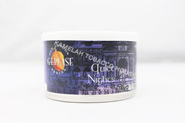 G.L. Pease Quiet Nights 57g