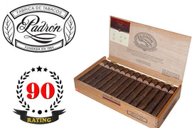 Padron 3000 Maduro Box of 26 Sticks
