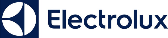 Electrolux Group Parts