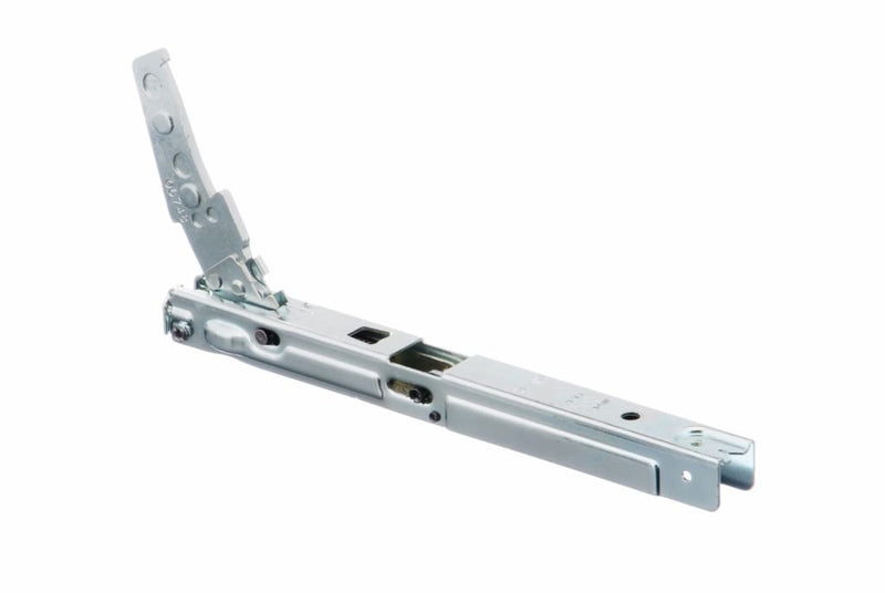 00483651 Bosch Wall Oven Door Hinge Version 2 Nuova Star Door Hinge