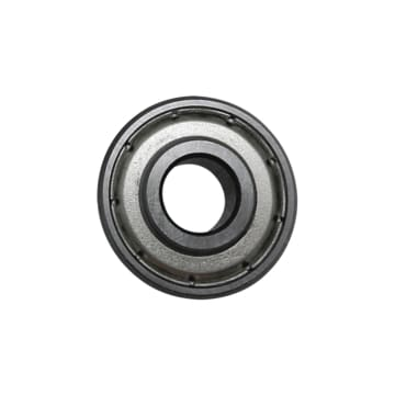 0542377026 Electrolux Simpson Westinghouse Dryer Drum Bearing 24142010 Bearing