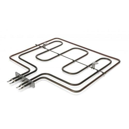 20 x 447750P Fisher & Paykel Grill Bake Element Element