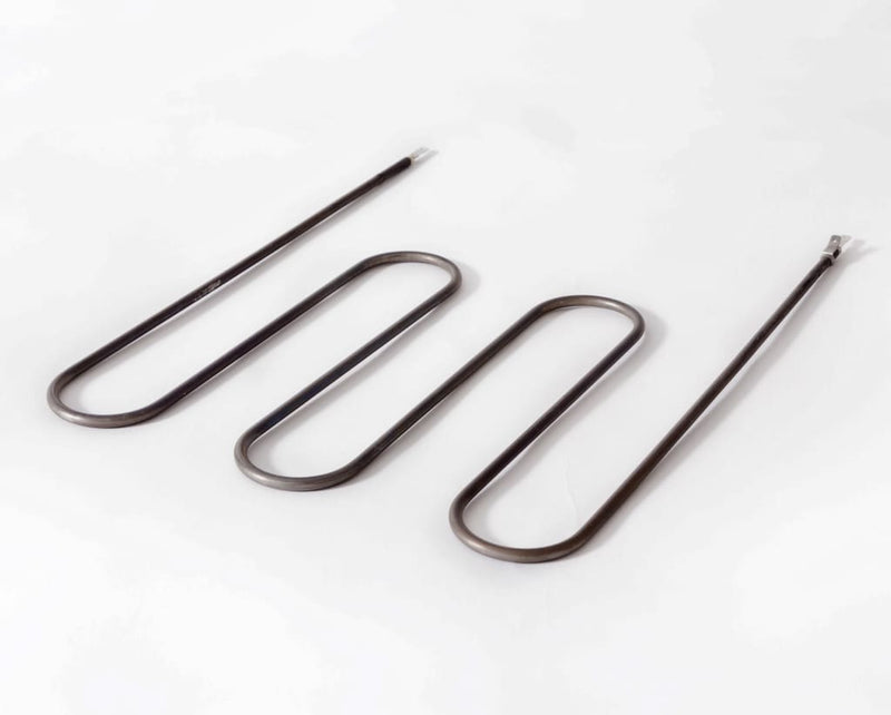 70002 Simpson Oven Grill Element 1U 2U 3U Series for Neptune Colombo Saturn etc Element