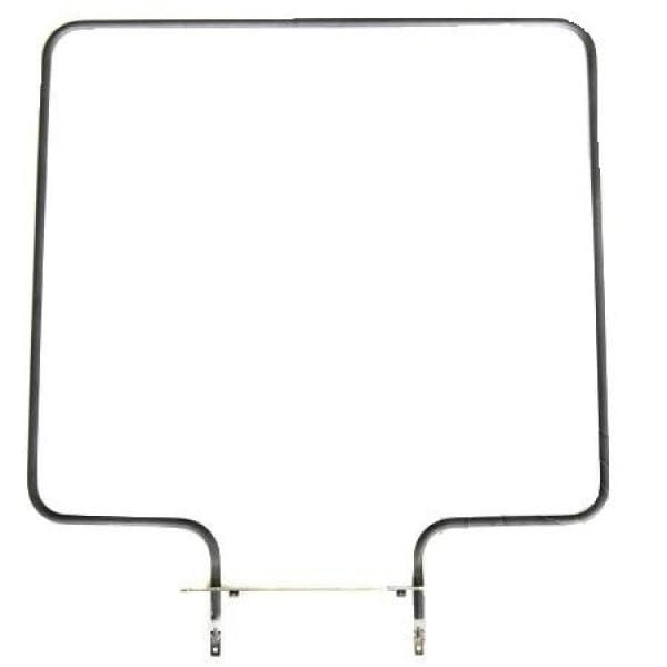 ILVE Oven 900W Outer Grill Element for 600mm 700mm Ovens - A/458/18 Element