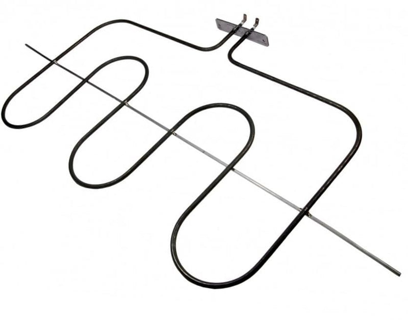 03010355 Nouveau Baumatic 1750W Bottom Bake Element Element