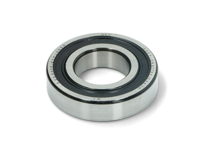 SKF 6207 2RS Bearing Bearings