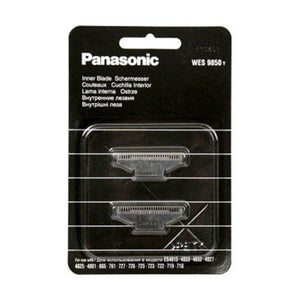 WES9850Y-1 Panasonic Shaver Cutter Inner WES9850Y ORIGINAL Accessories