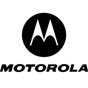 Important Motorola News