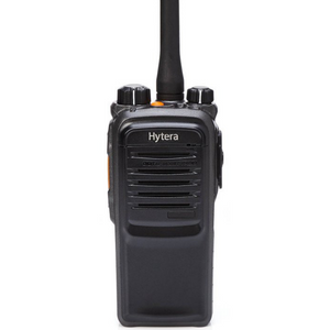 Hytera - PD705LT Digital Portable Radio (Thumbnail Image)