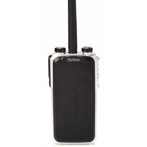 Hytera - HYT X1E DMR Digital Portable Radio