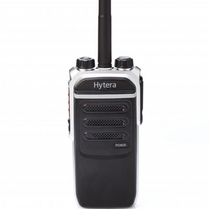 Hytera - HYT PD605G Digital Portable Radio (Thumbnail Image)