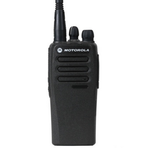 Motorola - DP1400 Analogue Portable Radio (Thumbnail Image)