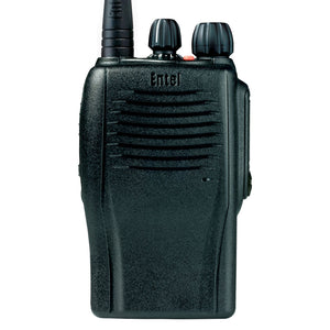 Entel - HX422S/482S Portable Radio with Select Calling (Thumbnail Image)