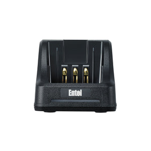 Entel - Replacement charger for radios (Thumbnail Image)