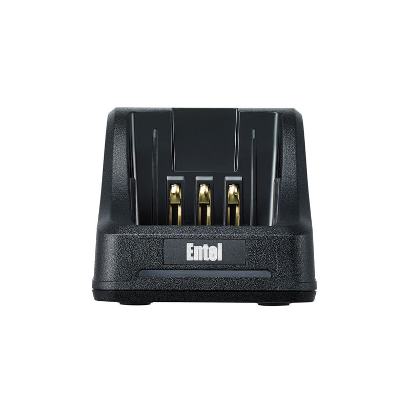 Entel - Replacement charger for radios