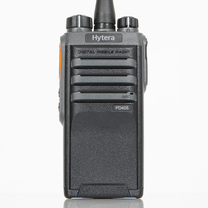 Hytera - HYT PD405 Digital Portable Radio