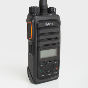 Hytera - PD565 Digital Portable Radio (Thumbnail Image)