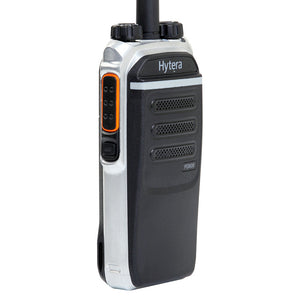 Hytera - PD605 Digital Portable Radio (Thumbnail Image)