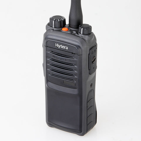 Hytera - PD705 Digital Portable Radio