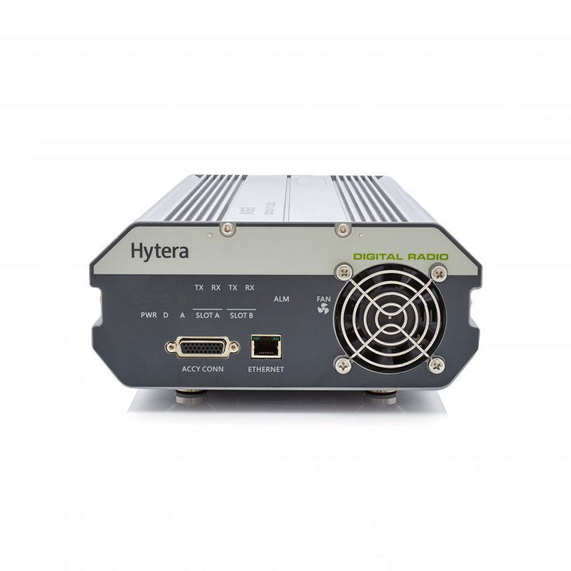 Hytera - RD625 Digital Radio Repeater