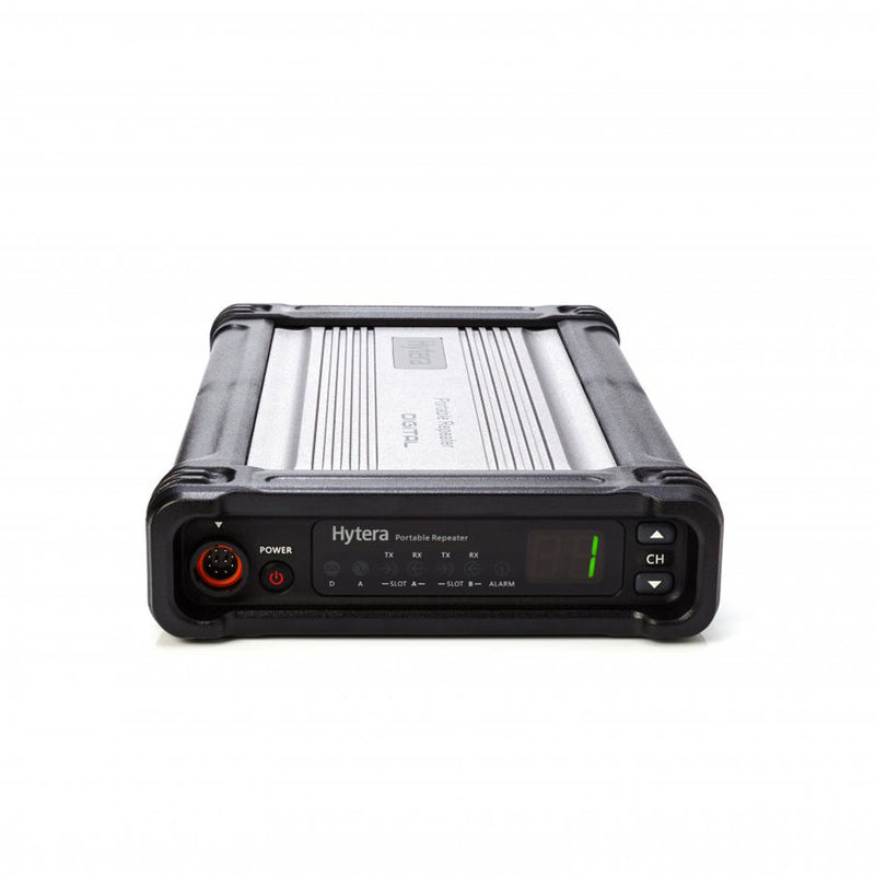 Hytera - RD965 Digital Radio Repeater