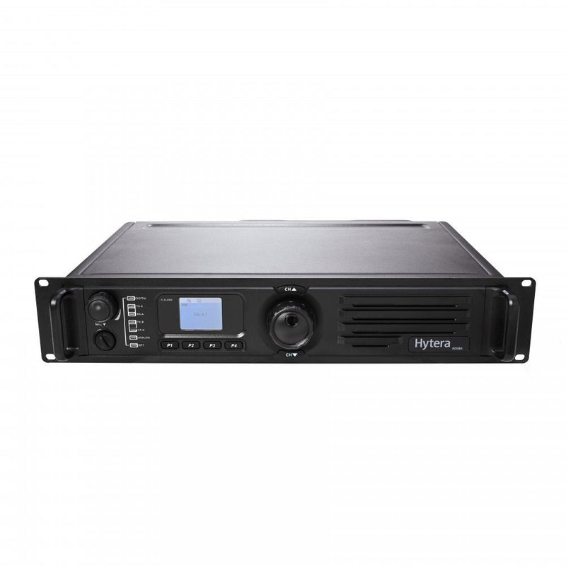 Hytera - RD985 Digital Radio Repeater