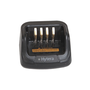 Hytera - Replacement charger for radios (Thumbnail Image)