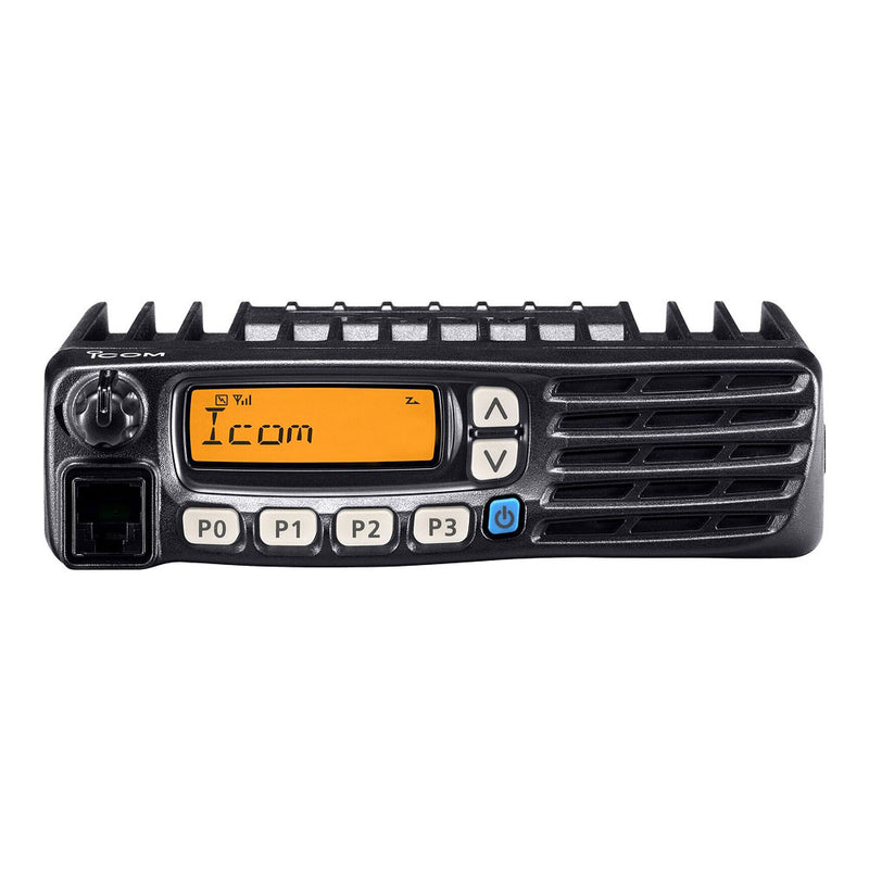 Icom - IC-F5022 / F6022 Mobile Radio