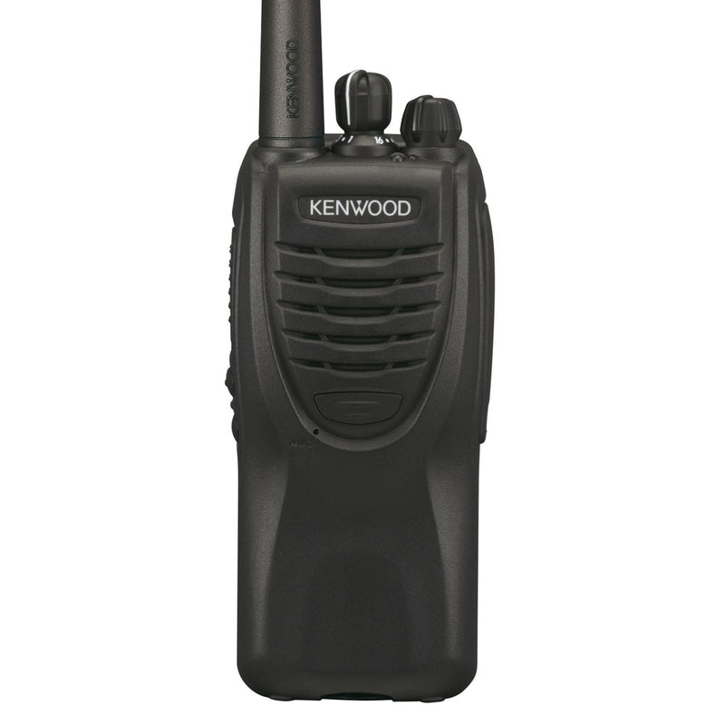 Kenwood - TK2302T / TK3302T Analogue Radio