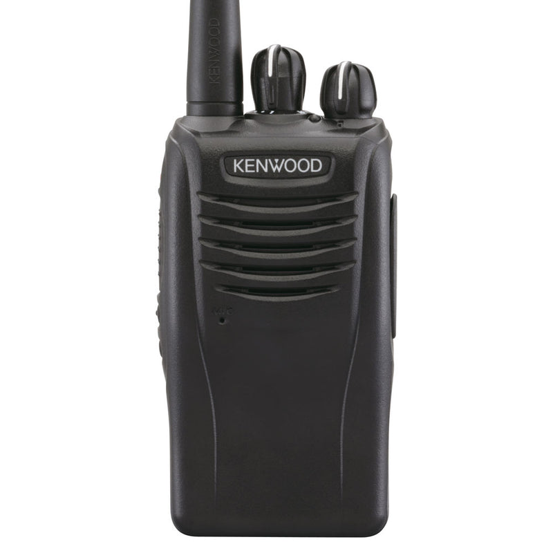 Kenwood - TK2360 / 3360E Portable Analogue Radio