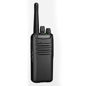 Kenwood - TK-D240 / D340 Digital Portable Radio (Thumbnail Image)