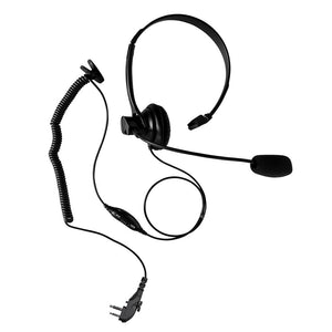 Maximon - Max-88 Lightweight Headset with Boom Mic (Thumbnail Image)