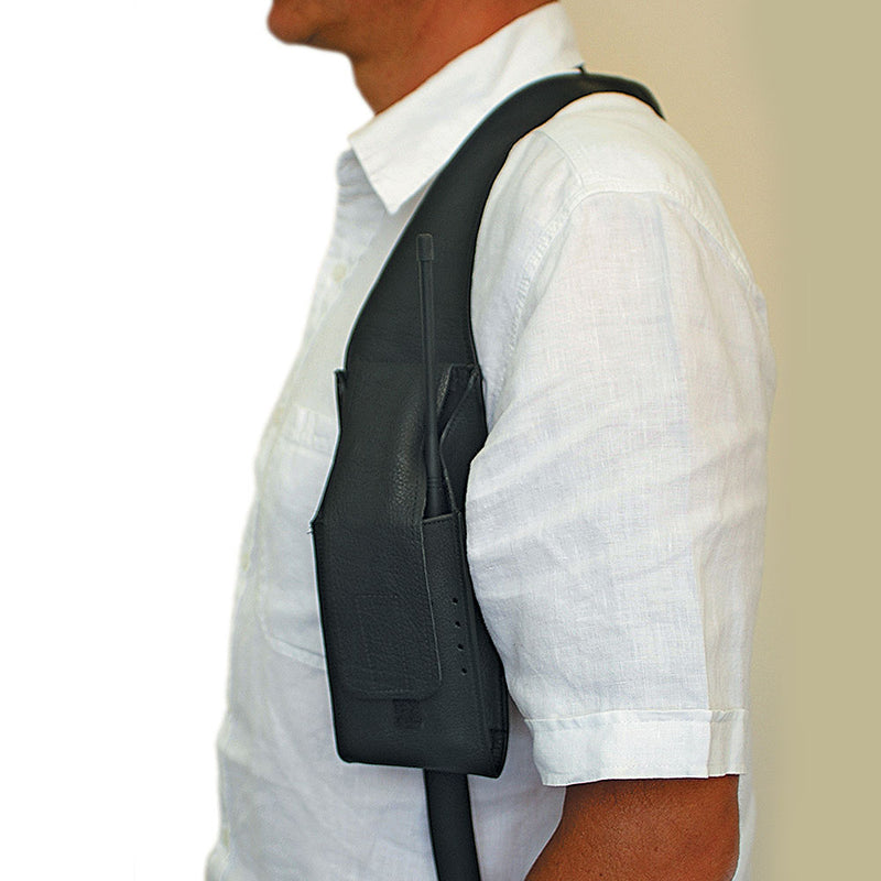 Maximon - Shoulder Holster
