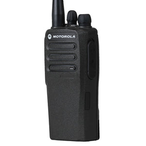 Motorola - DP1400 Digital Portable Radio (Thumbnail Image)