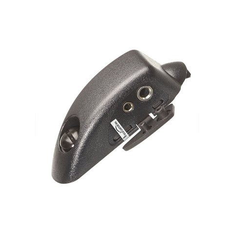 Motorola - GP340 Earpiece Adapter