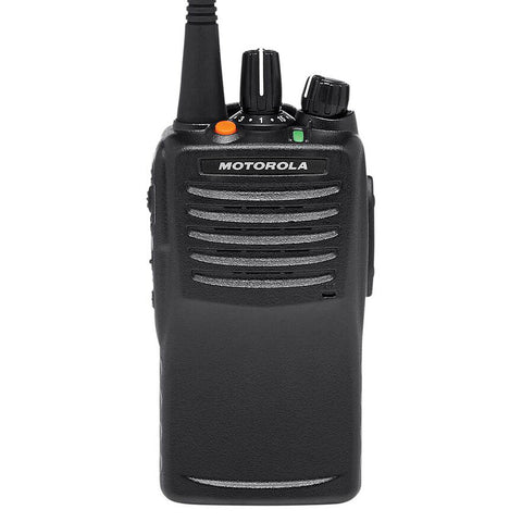 Motorola - VX451 Licenced Portable Radio