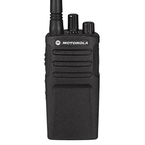 Motorola - XT420 Unlicensed Radio (Thumbnail Image)
