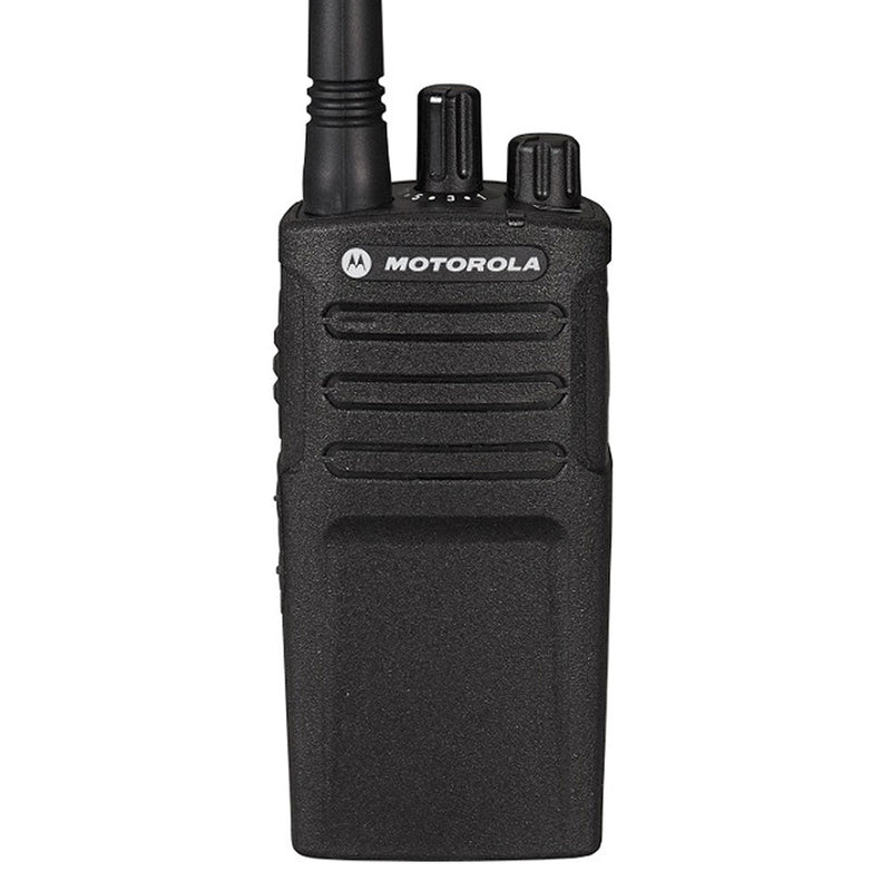 Motorola - XT420 Unlicensed Radio