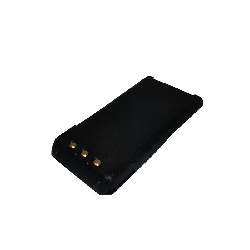 Pronto - P-9500D Replacement Battery