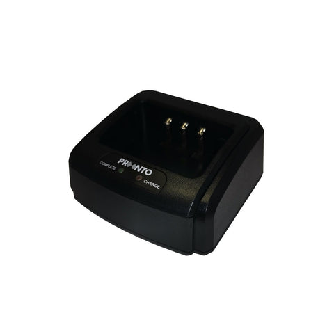 Pronto - P-9500D Replacement Charger