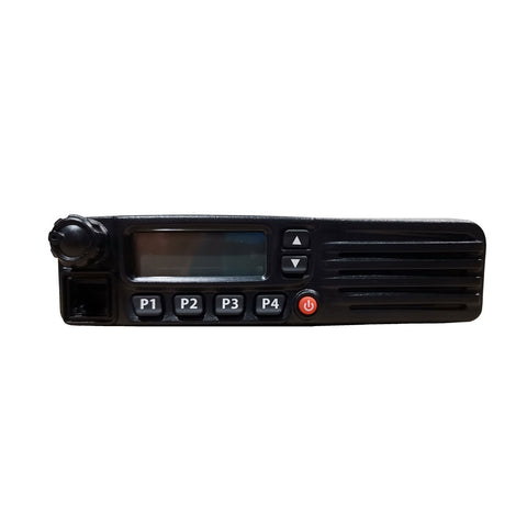 Pronto - PM4100 / 4200 Mobile Radio