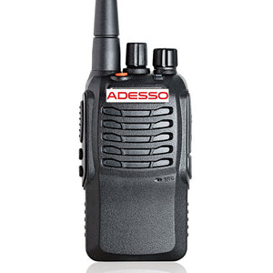 Adesso - WT3100/3200 Licensed Twin Pack (Thumbnail Image)